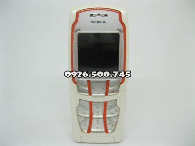 Nokia-3108-Do_1.jpg