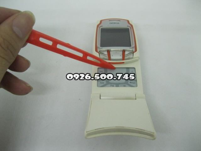 Nokia-3108-Do_10.jpg