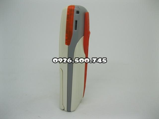Nokia-3108-Do_14.jpg