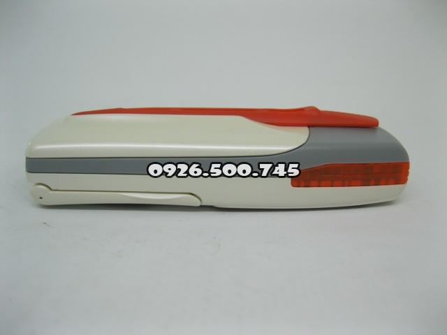 Nokia-3108-Do_15.jpg