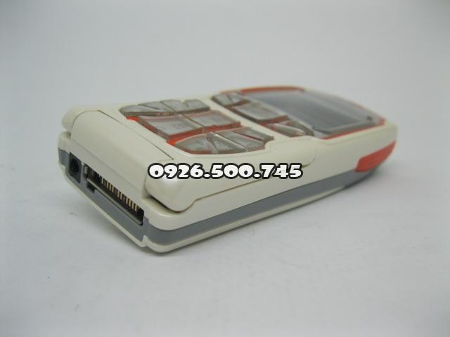 Nokia-3108-Do_16.jpg
