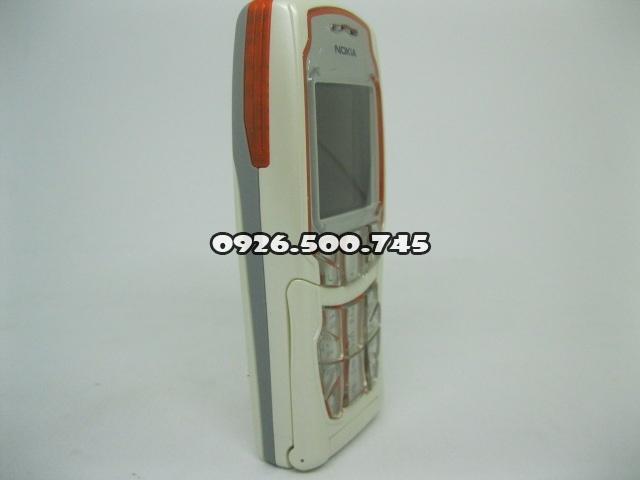 Nokia-3108-Do_2.jpg