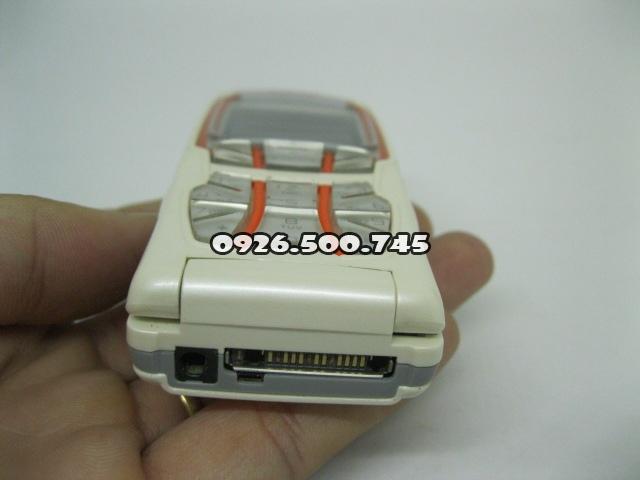Nokia-3108-Do_3.jpg