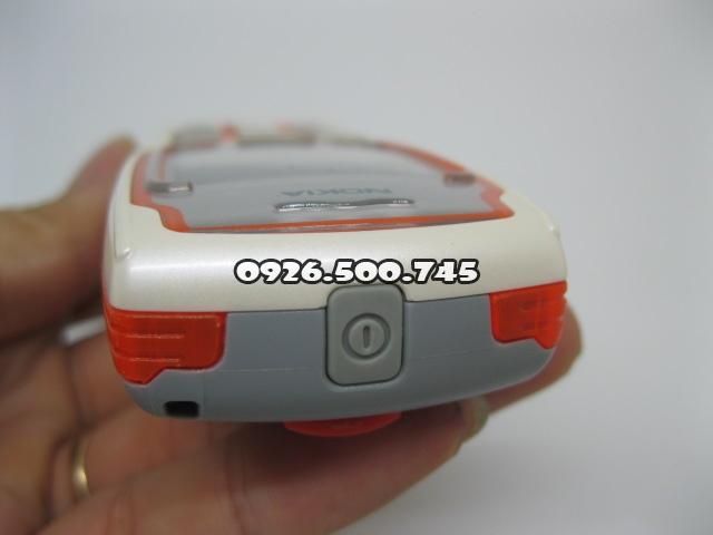 Nokia-3108-Do_5.jpg