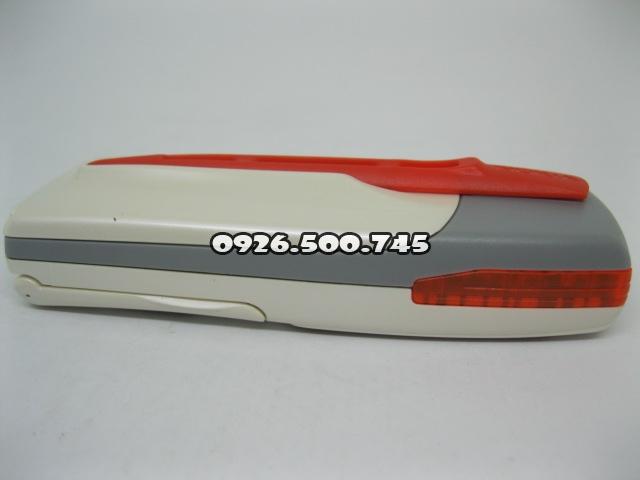 Nokia-3108-Do_6.jpg