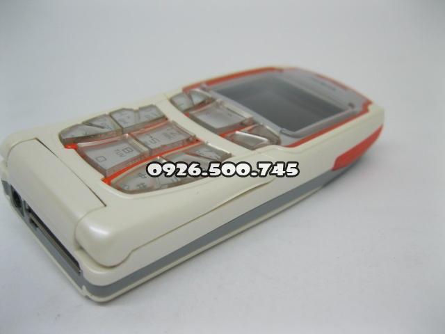 Nokia-3108-Do_7.jpg