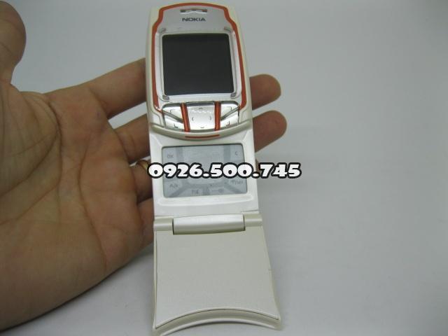 Nokia-3108-Do_9.jpg