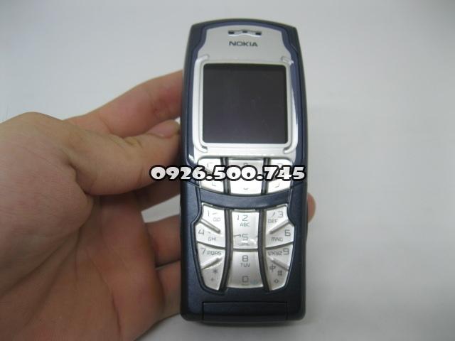 Nokia-3108-Xanh_1.jpg
