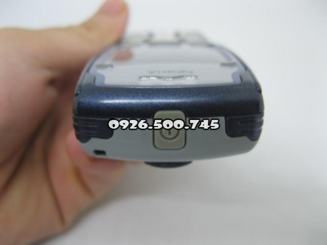 Nokia-3108-Xanh_6.jpg