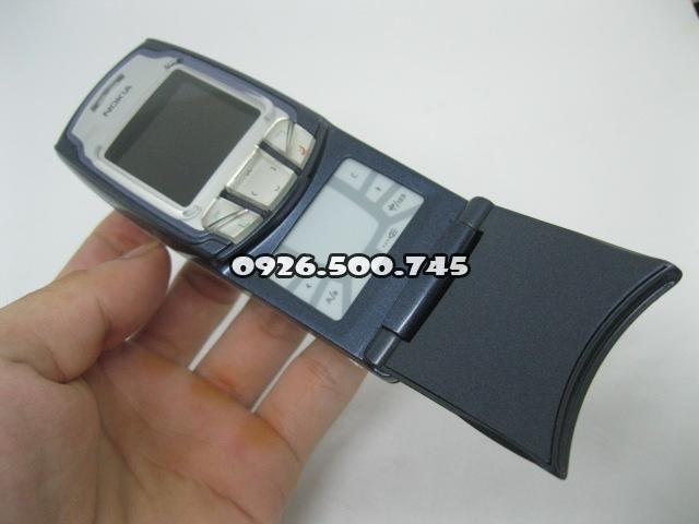 Nokia-3108-Xanh_7.jpg