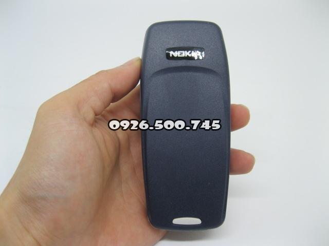 Nokia-3310-Xanh_2.jpg