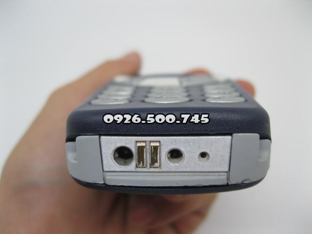 Nokia-3310-Xanh_5.jpg