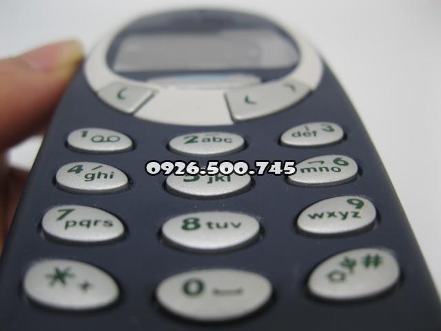Nokia-3310-Xanh_7.jpg