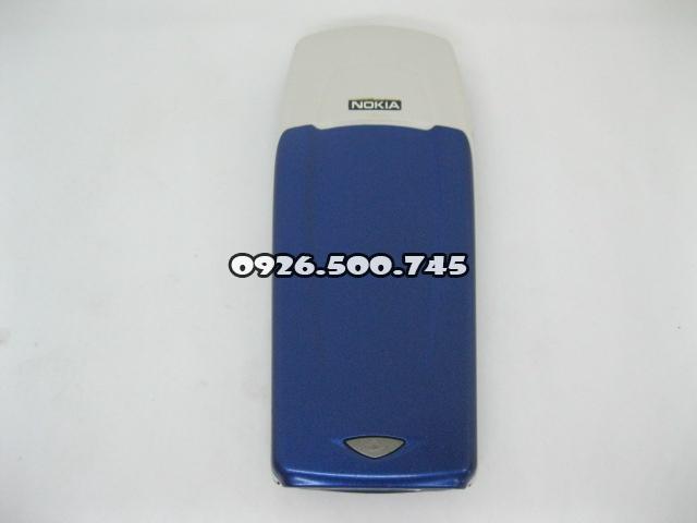 Nokia-6100-Xanh-duong_3.jpg