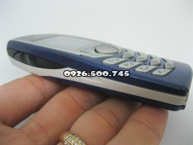 Nokia-6100-Xanh-duong_4.jpg