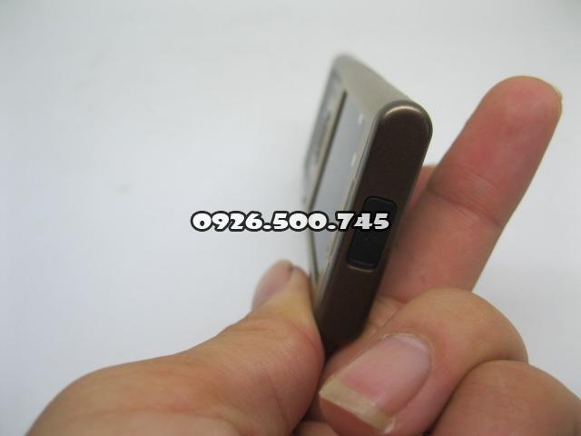 Nokia-6500-Socola_15.jpg