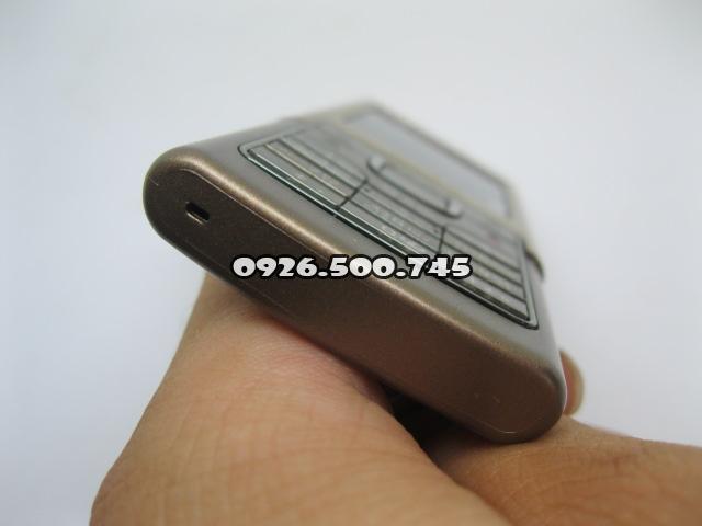 Nokia-6500-Socola_16.jpg