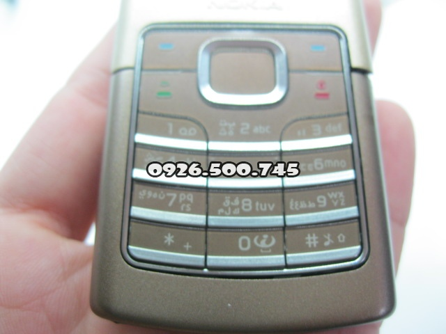 Nokia-6500-Socola_17.jpg