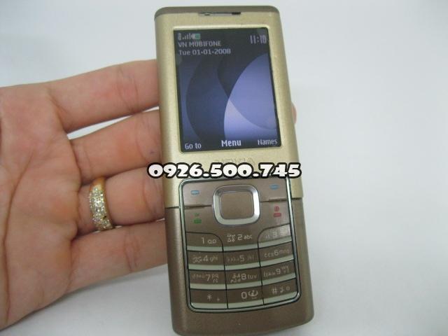 Nokia-6500-Socola_18.jpg