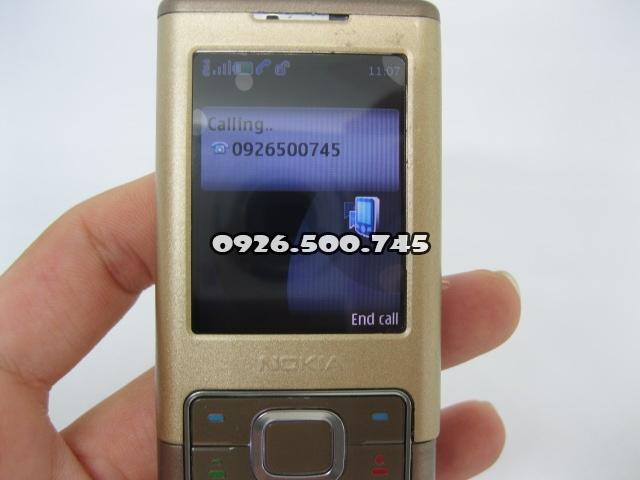 Nokia-6500-Socola_2.jpg