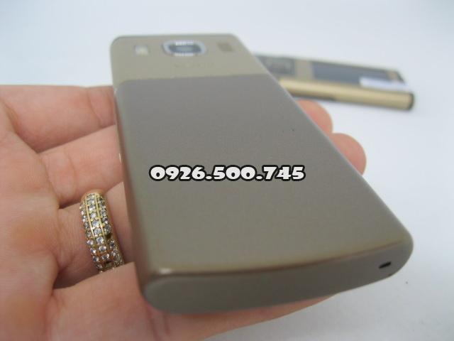 Nokia-6500-Socola_5.jpg