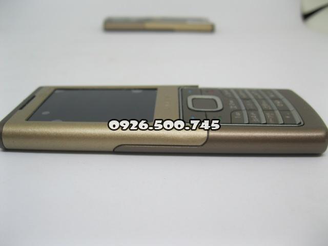 Nokia-6500-Socola_8.jpg