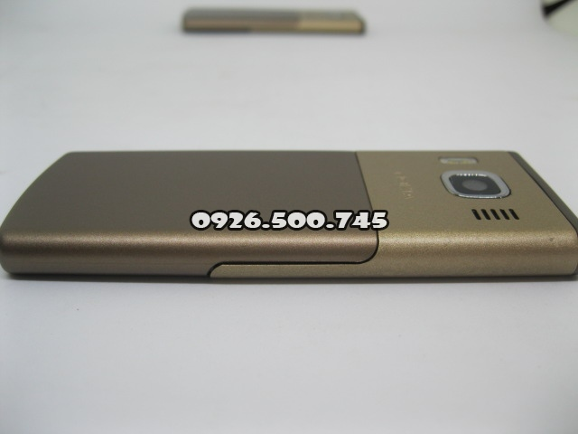 Nokia-6500-Socola_9.jpg