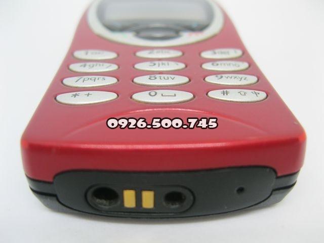 Nokia-8210-Do_3.jpg
