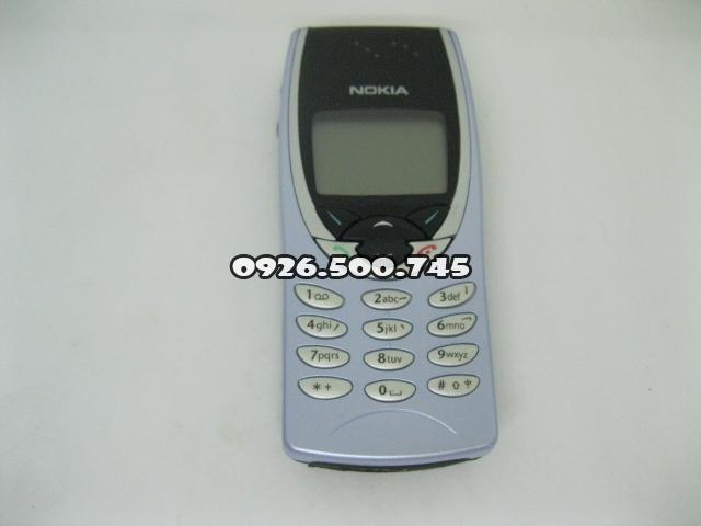 Nokia-8210-Xanh-ngoc-nhat_1.jpg
