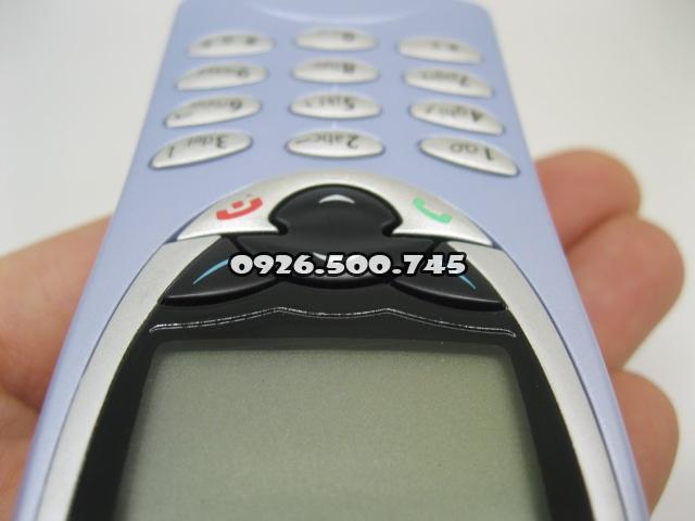 Nokia-8210-Xanh-ngoc-nhat_7.jpg