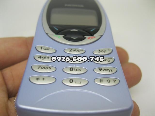 Nokia-8210-Xanh-ngoc-nhat_8.jpg