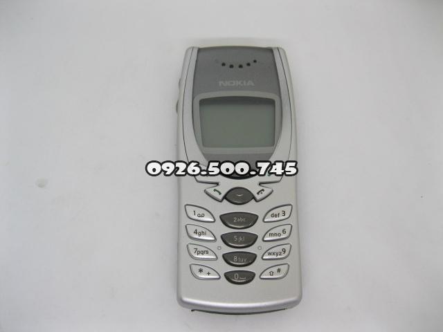 Nokia-8250-Bac_8.jpg