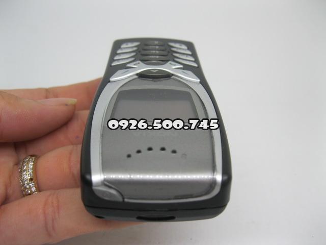 Nokia-8250-Den_12.jpg