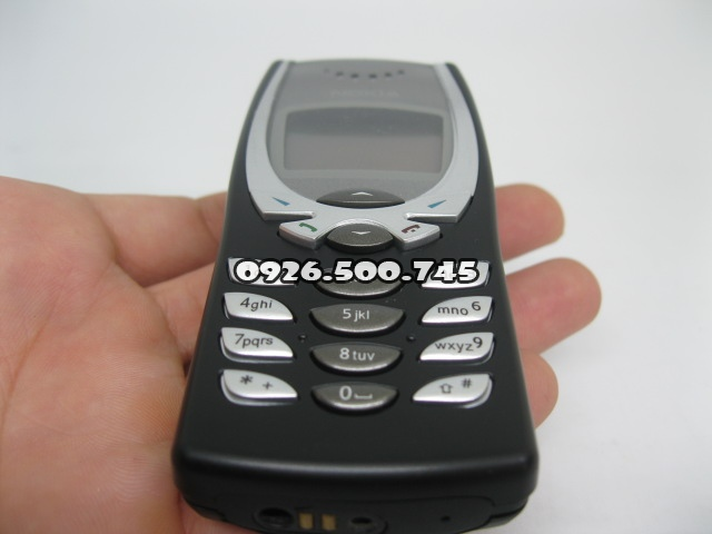 Nokia-8250-Den_13.jpg