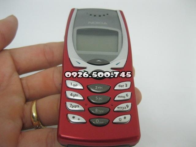 Nokia-8250-Do_1.jpg
