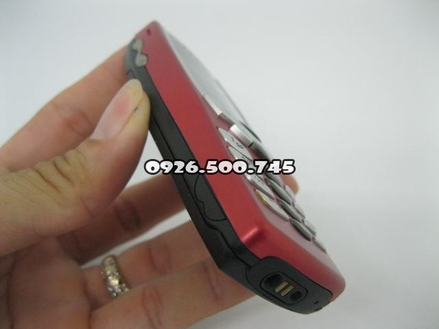 Nokia-8250-Do_2.jpg