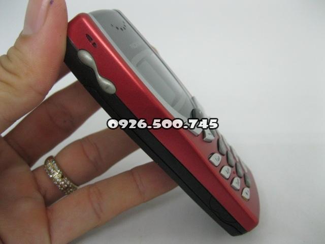 Nokia-8250-Do_3.jpg