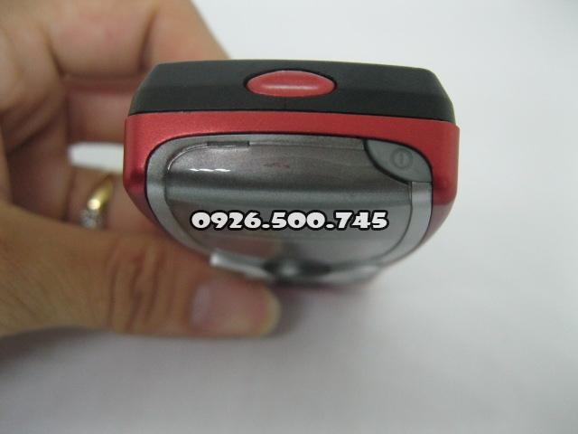 Nokia-8250-Do_5.jpg