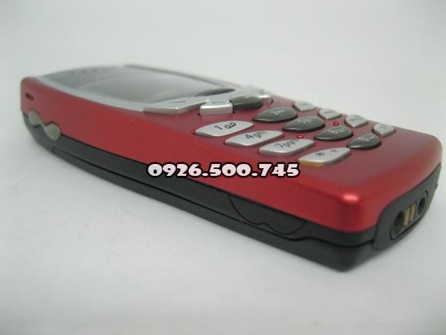 Nokia-8250-Do_7.jpg