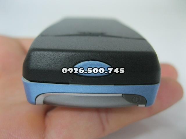 Nokia-8250-Xanh-da-troi_11.jpg