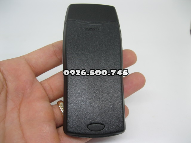 Nokia-8250-Xanh-da-troi_12.jpg