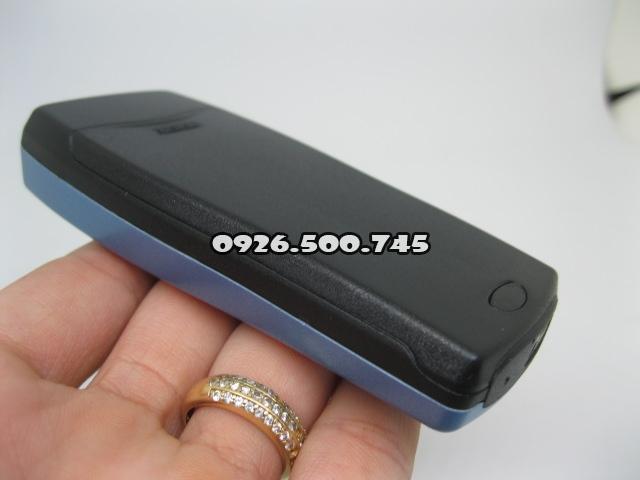 Nokia-8250-Xanh-da-troi_13.jpg
