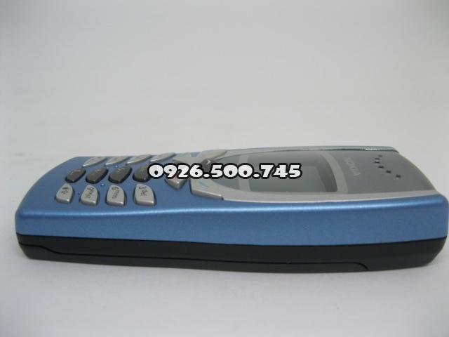 Nokia-8250-Xanh-da-troi_15.jpg