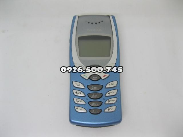 Nokia-8250-Xanh-da-troi_16.jpg