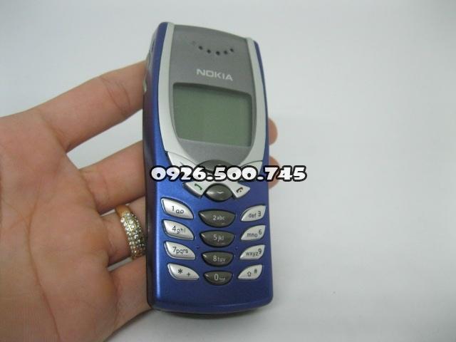 Nokia-8250-xanh-duong-dam_1.jpg