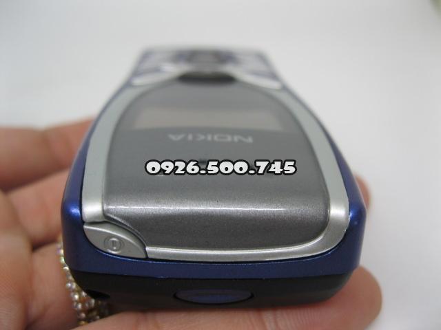 Nokia-8250-xanh-duong-dam_9.jpg