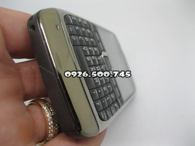 Nokia-E71-Nau_10.jpg