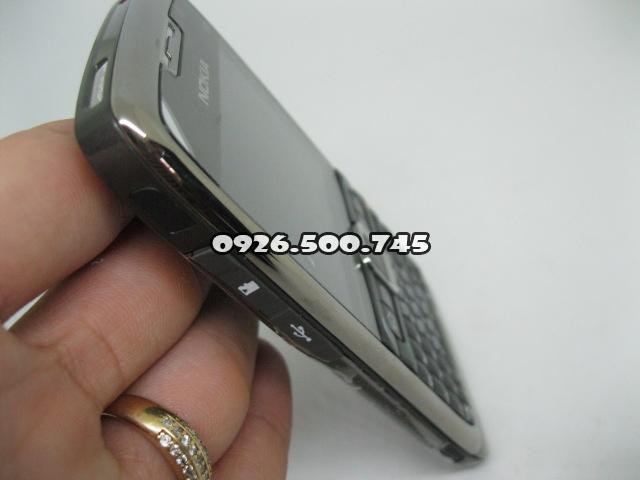 Nokia-E71-Nau_9.jpg