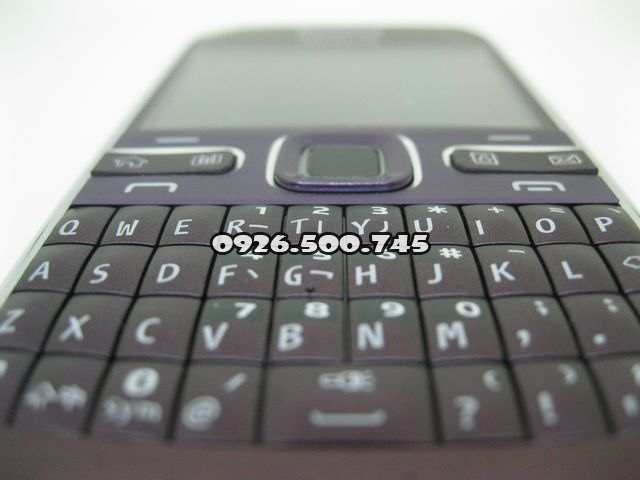 Nokia-E72_7.jpg