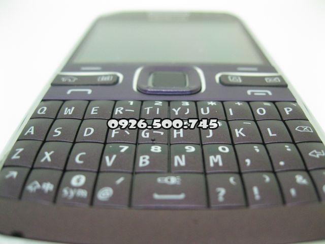 Nokia-E72_8.jpg
